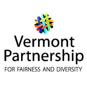 Vermont Partnership logo